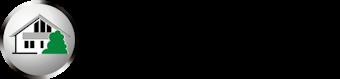 Büdenbender Logo 2