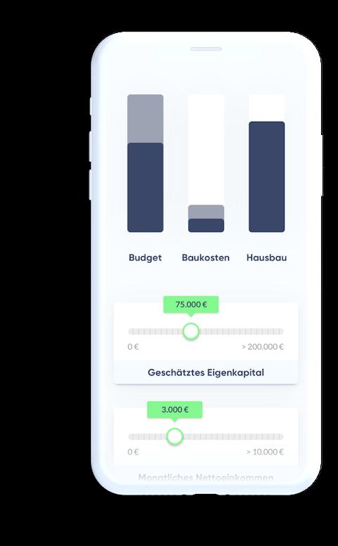 budget-assistent-desktop-1600.png