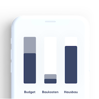 budget-assistent-mobile-1600.png