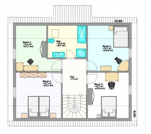 Bugaro floor_plans 0