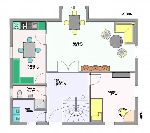 Bugaro floor_plans 1