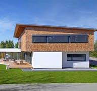 Bullinger - Kundenhaus