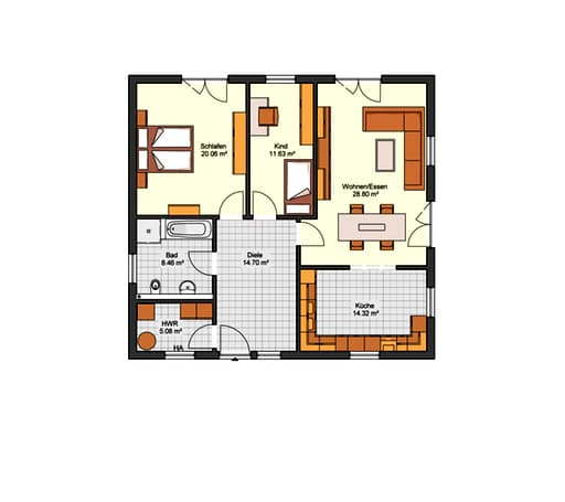 Bungalow 100 floor_plans 0