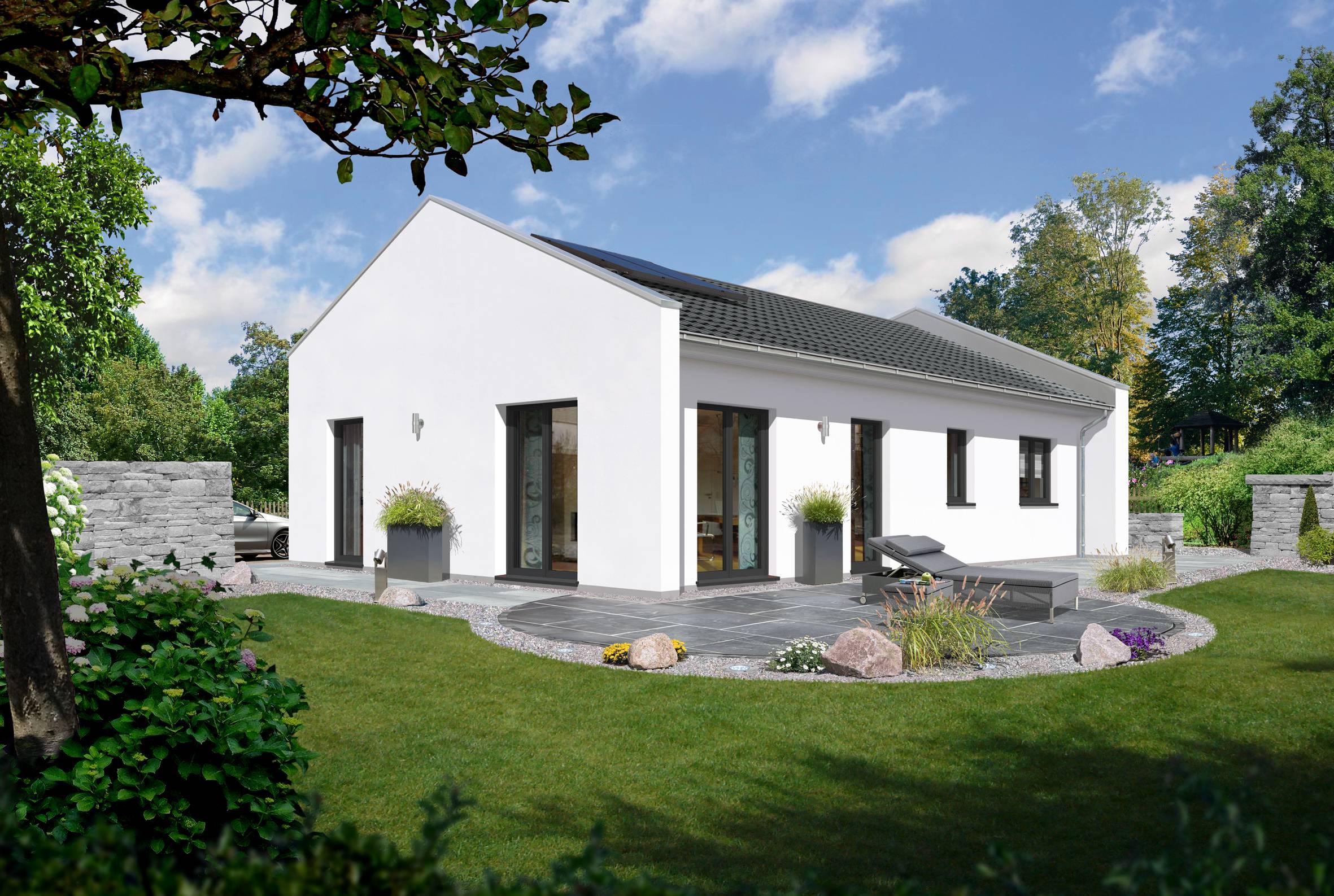 Schlüsselfertige Massivhäuser bis 150.000€ - Häuser Preise ... size: 2362 x 1587 post ID: 1 File size: 0 B