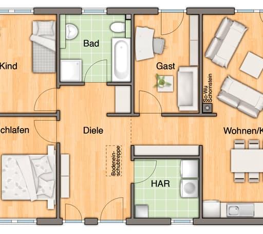 Bungalow 100 floor_plans 1