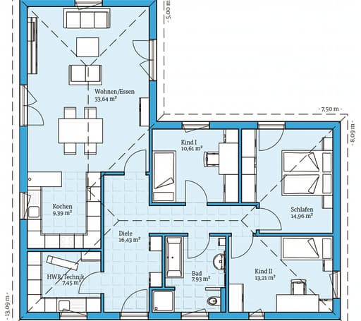 Bungalow 113 floor_plans 0