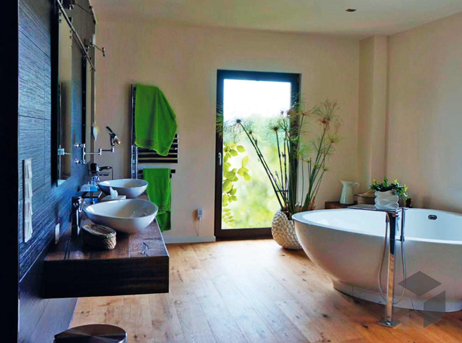 bungalow 113 von hanse haus komplette daten bersicht. Black Bedroom Furniture Sets. Home Design Ideas
