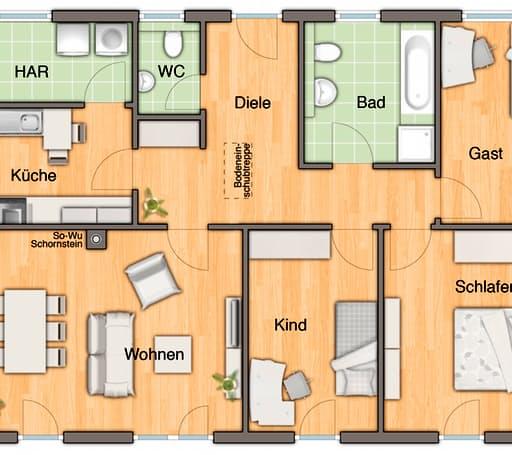 Bungalow 110 floor_plans 0