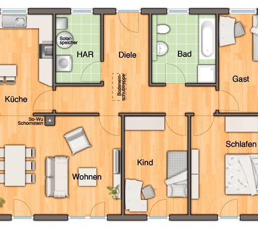 Bungalow 110 floor_plans 1