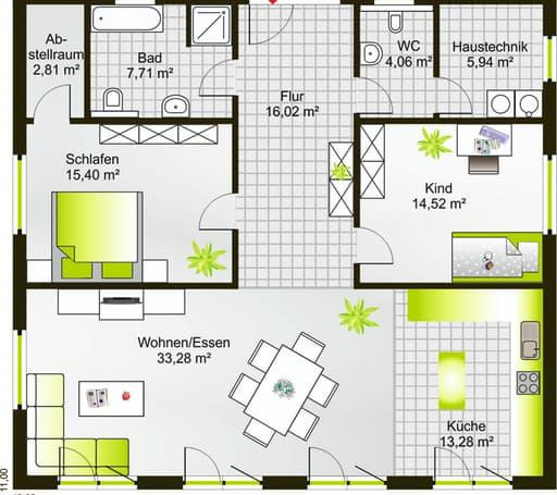 Bungalow 113 SD floor_plans 0