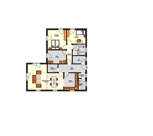 Bungalow 126 floor_plans 0