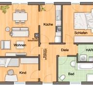 Bungalow 78 floor_plans 0