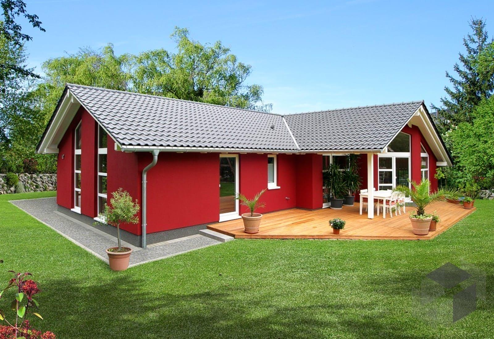 bungalow eichwalde von ebh haus komplette daten bersicht. Black Bedroom Furniture Sets. Home Design Ideas