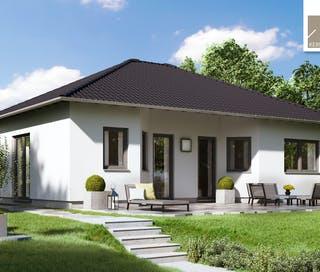 Ein kleines Haus planen & bauen - Häuser & Infos   Fertighaus.de