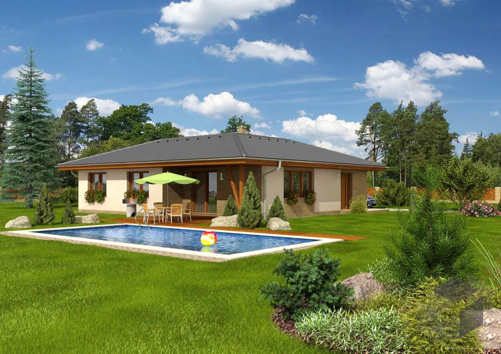 bungalow mallorca inactive von cmf creativ massiv flexibel komplette daten bersicht. Black Bedroom Furniture Sets. Home Design Ideas