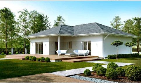 Bungalows - Häuser  Preise  Anbieter  Infos
