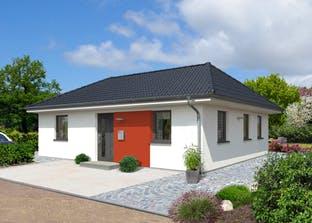 one 97 inactive von b renhaus komplette daten bersicht. Black Bedroom Furniture Sets. Home Design Ideas