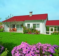 Bungalow 96 (inactive)