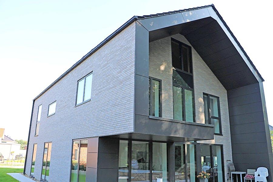 Burdiek - Beispielhaus 3 - Ankum