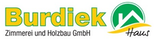 Burdiek - Logo 2