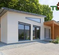 Designhaus