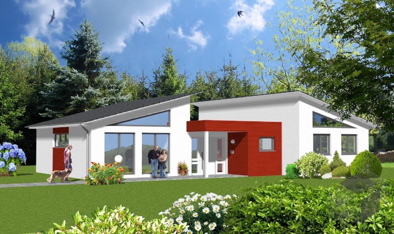 designhaus inactive von tussa holzh user komplette daten bersicht. Black Bedroom Furniture Sets. Home Design Ideas