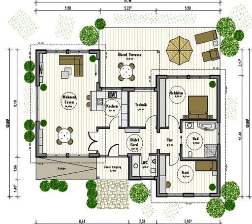 Busoni floor_plans 0