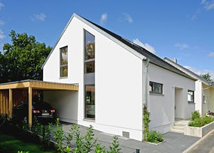 Referenzhaus 1