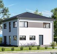 Schlossallee 134