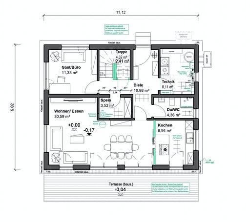 bww_chausseestrasse148_floorplan5.jpg