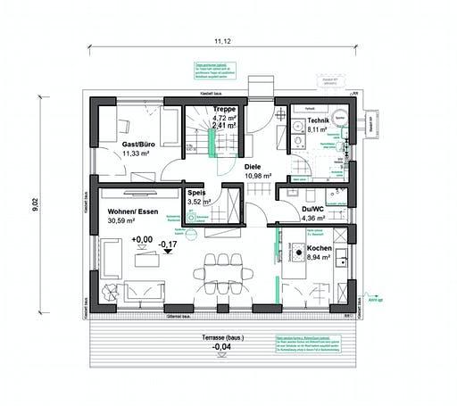 bww_elisenstrasse156_floorplan1.jpg