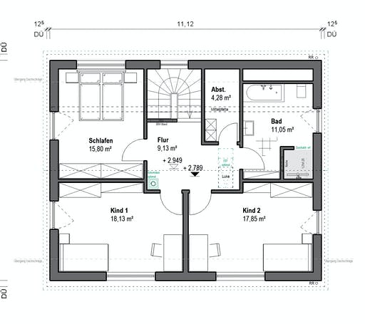 bww_elisenstrasse156_floorplan2.jpg