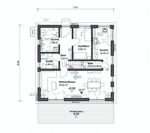 bww_schlossallee138_floorplan5.jpg