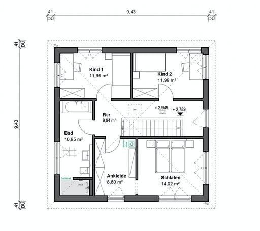 bww_schlossallee138_floorplan6.jpg