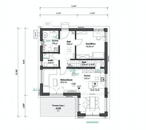 bww_schlossallee148_floorplan5.jpg