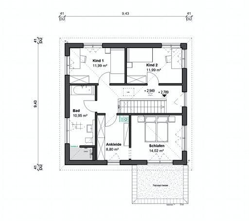 bww_schlossallee148_floorplan6.jpg