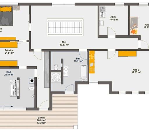Calando floor_plans 0