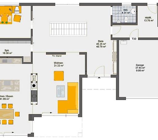 Calando floor_plans 1
