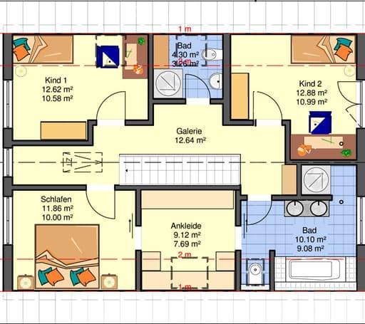 Calore floor_plans 0