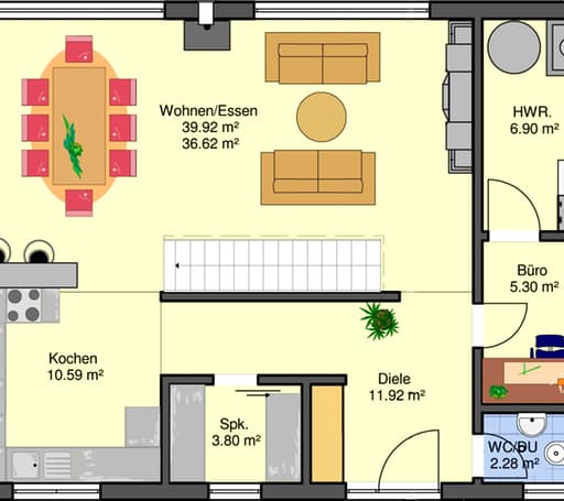 Calore floor_plans 1