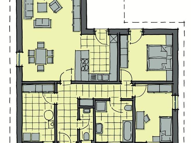 Calvados floor_plans 0