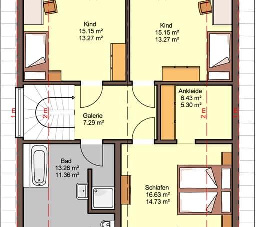 Camaro floor_plans 0