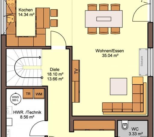 Camaro floor_plans 1