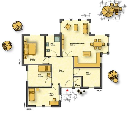 Campus 120 floor_plans 0