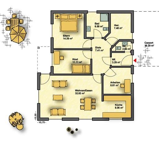 Campus 140 floor_plans 0