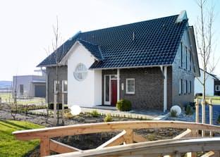 Carina (MH Langenhangen) exterior 0