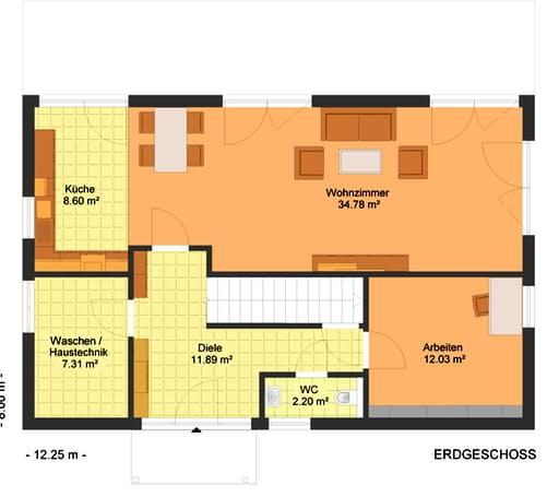Carolina 162 floor_plans 1