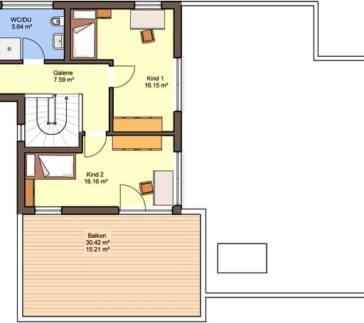 Casaretto floor_plans 0