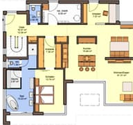 Casaretto floor_plans 1