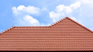 Kategorie Dachform
